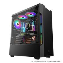 inteli59500FB365M16GXPG512GSSDiCraft2060Super8G