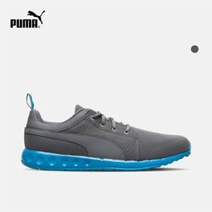 领30元券购买PUMA彪马官方正品 男子透气跑步鞋Carson 189024