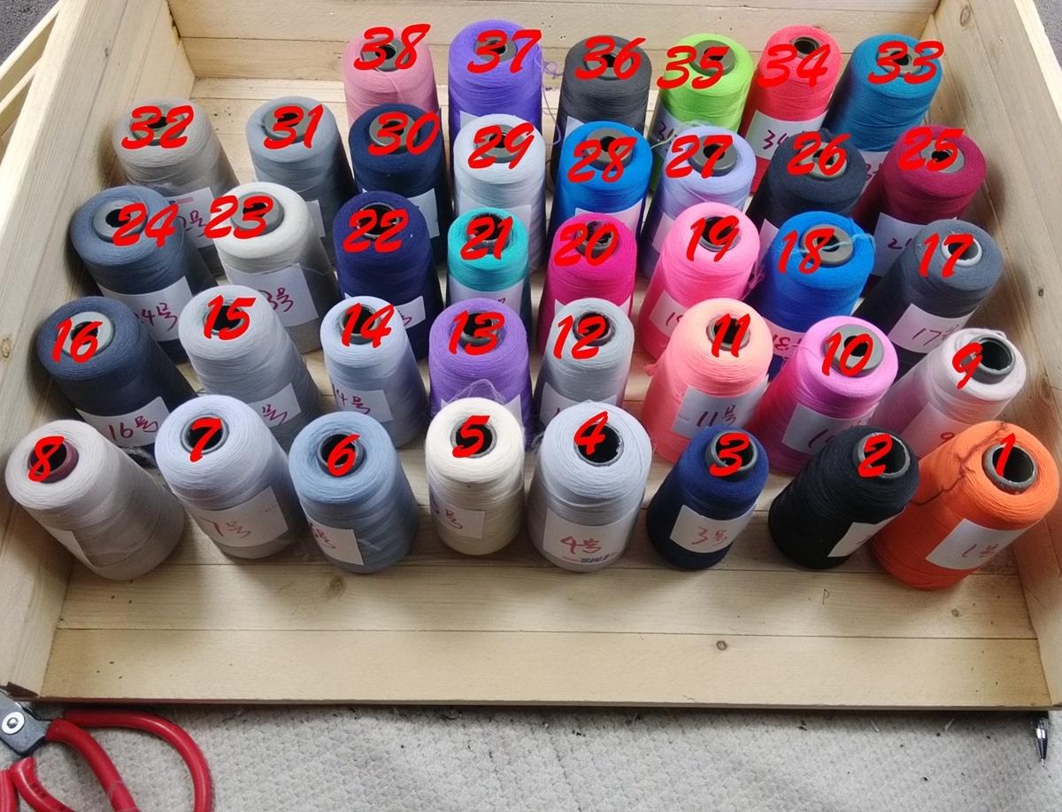 Швейные машины / Ручные швейные машины Артикул 600147157395