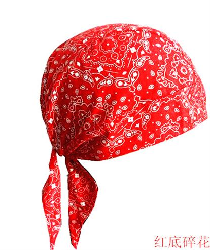 Мужские шапки Артикул 570537997950
