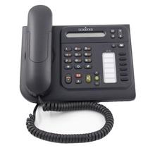 阿尔卡特朗讯Alcatel4019数字专用电话机商务办公电话机座机