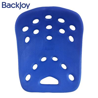 Подушки для стульев Артикул 611921740777