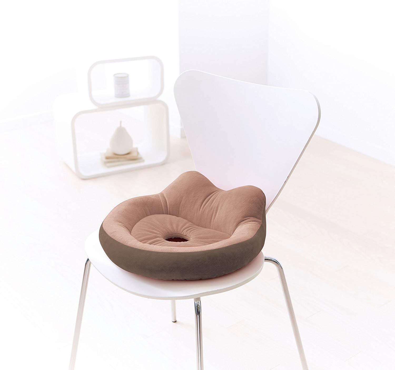 Подушки для стульев Артикул 611968525958