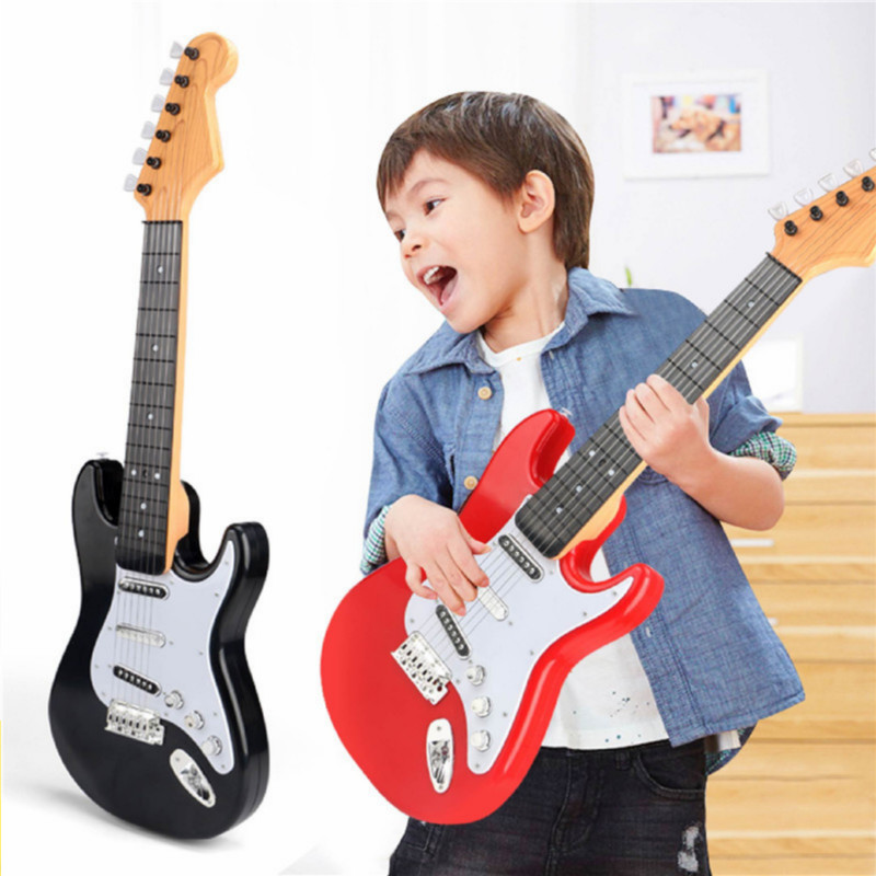 Детские гитары Артикул 566831464669