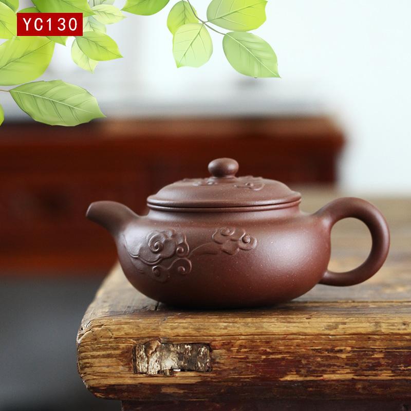 Глиняные изделия для чаепития Артикул 585793194403