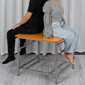 可折叠取暖桌 80大方桌子 饭台子 写字吃饭 烤火桌子 家用 正方形