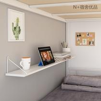 楠竹架子简易客厅书架收纳架储物架卫生间浴室置物架落地层架