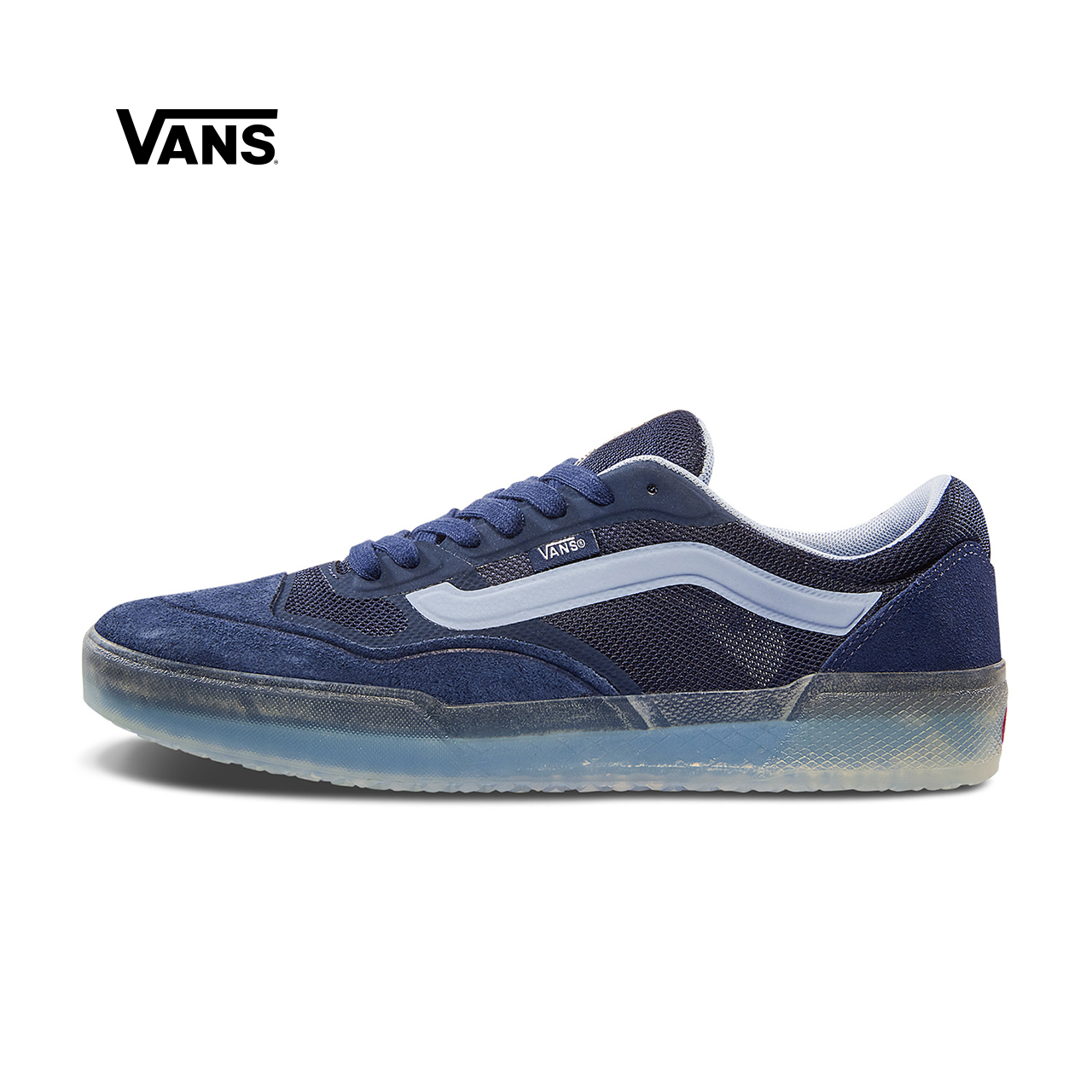 热销235件买三送一vans范斯职业滑板系列低帮滑板鞋