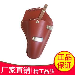 Подлинный электрический гаечный ключ крышка зарядка гаечный ключ карман toolkit полка работа специальный плоскогубцы электроэнергия пятиться пакет ремень