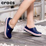 crocs专卖店观前街店