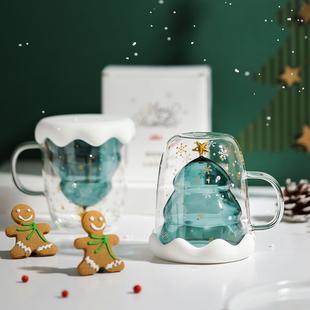 生日禮物送閨蜜朋友女生創意驚喜走心精致實用特別的禮品新年元旦