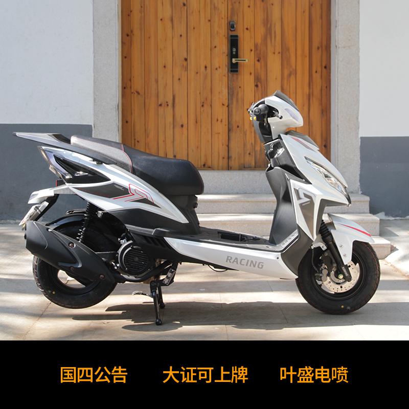 福彩3汇字谜图谜17500 下载最新版本官方版说明