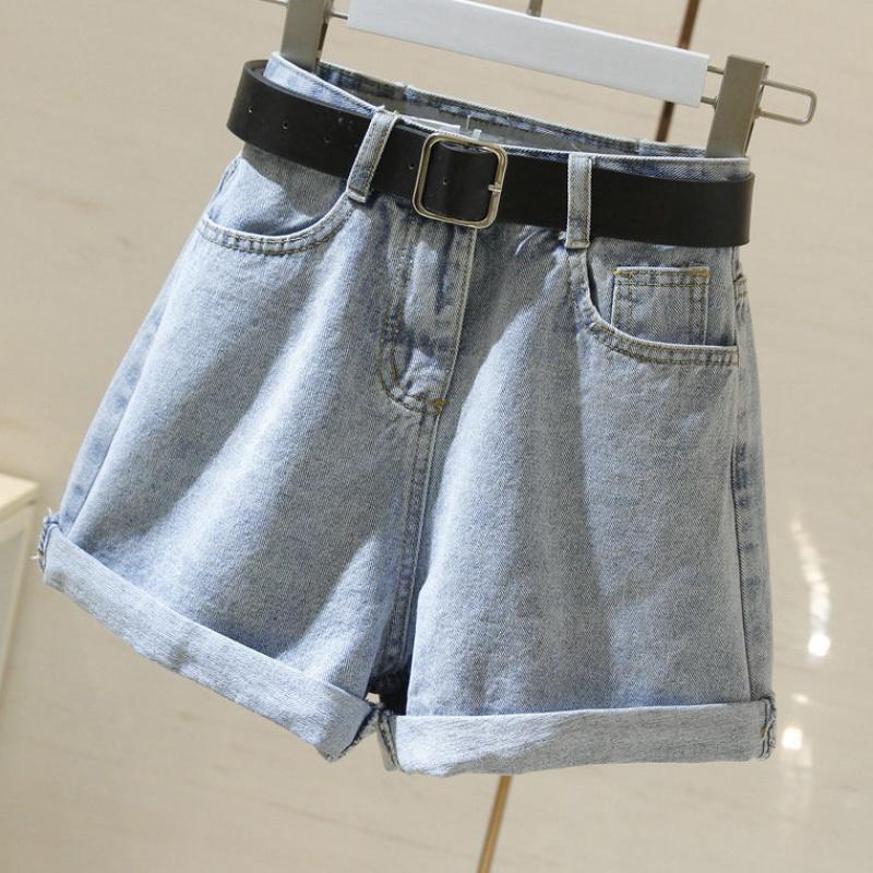 Женские джинсы / Джинсовые шорты Артикул 620027319265