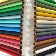 Текстиль для фонового оформления Монохромный фон