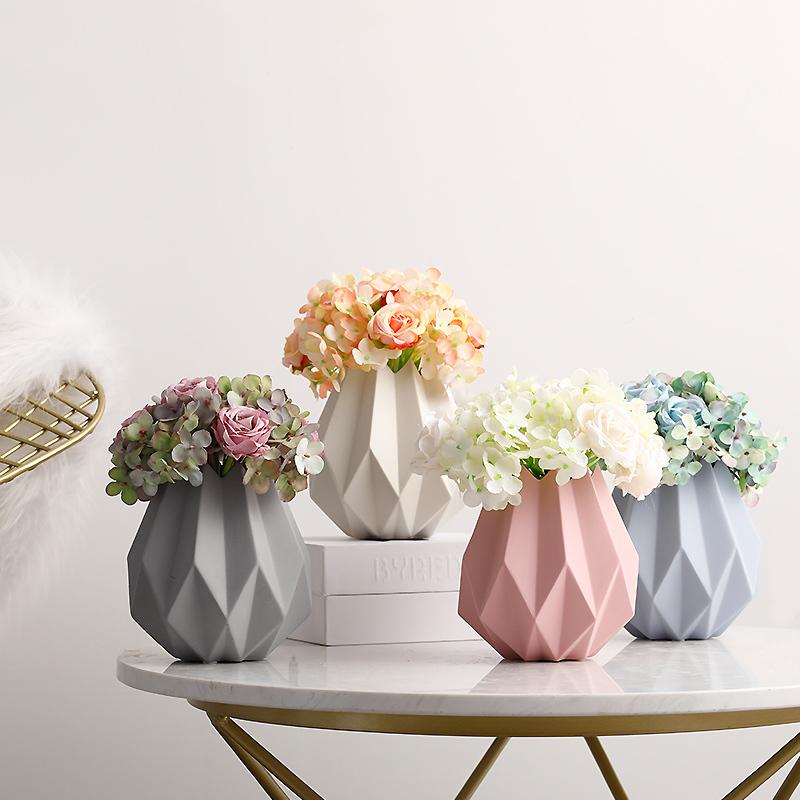 Вазы для цветов / Аксессуары для цветов Артикул 560546133079