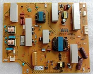原装拆机索尼 KD-55X7000D/DK-65X7500D电源APS-395 1-980-310-21