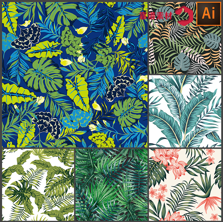 Дизайн и конструирование одежды Артикул 617393655933