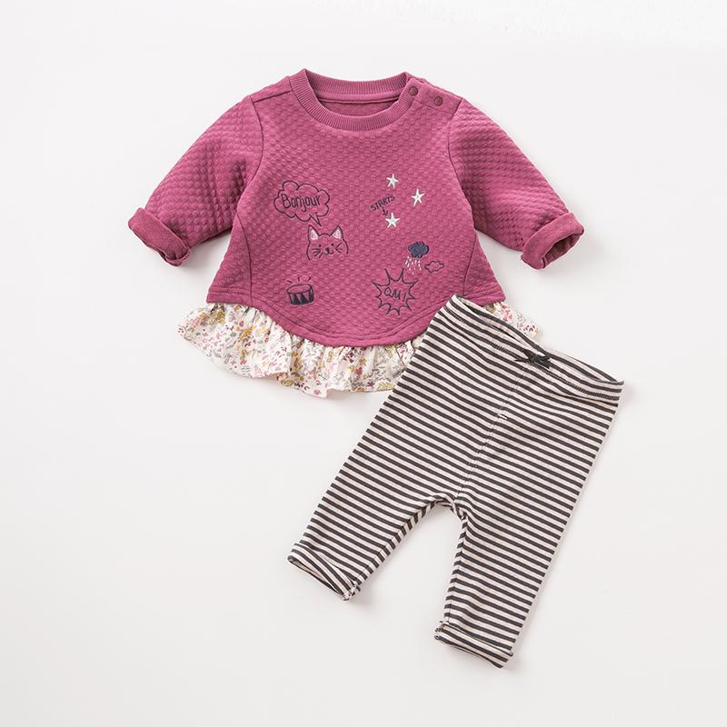 Одежда для младенцев Артикул 574618876766