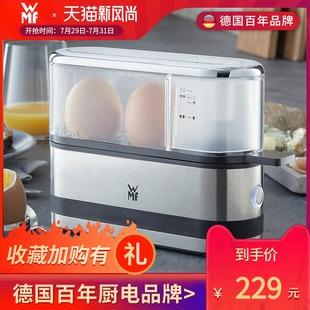 什么牌子的煮蛋器好?好用的煮蛋器品牌推荐