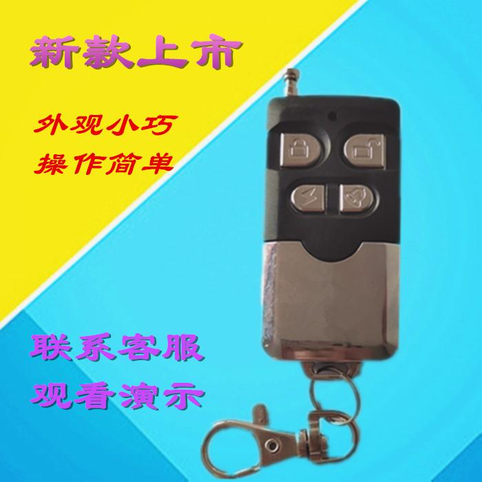 福彩3d近三十期开奖公告 下载最新版本安全可靠