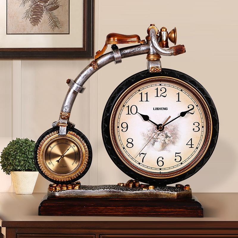Настольные часы Артикул 580761401630