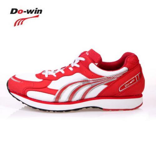 多威马拉松男女款秋冬季训练跑步鞋