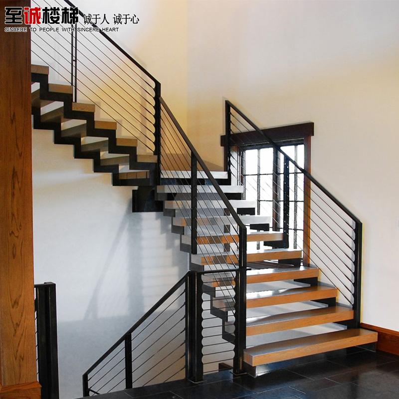 Выдвижные лестницы Артикул 620067023252