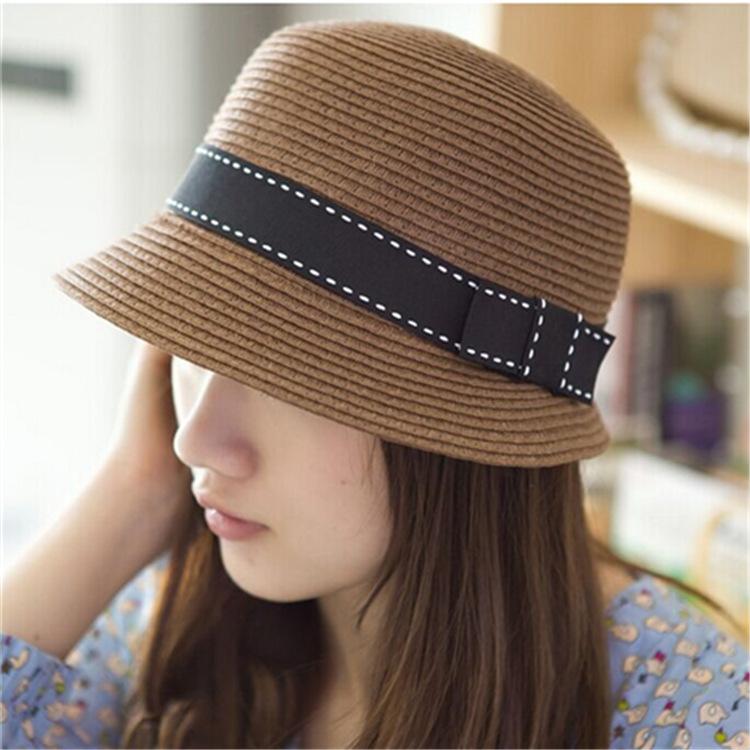 Женские шляпки Артикул 614219859232