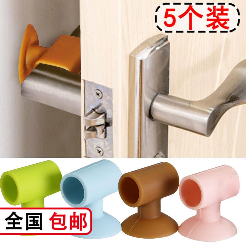 Чехлы для дверных ручек Артикул 573546648455