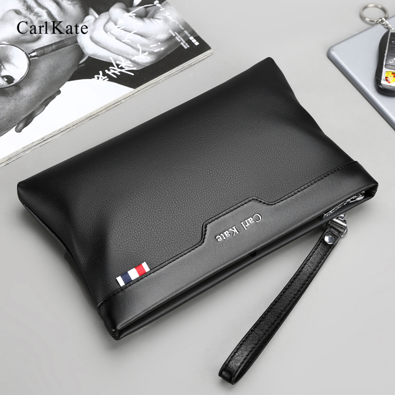 Кожаные сумки Артикул 599945184754