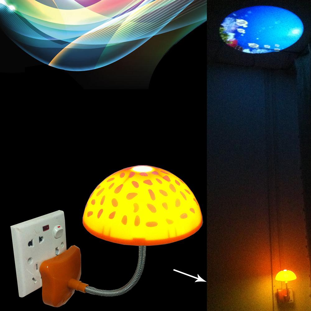 Декоративные лампы / Аксессуары Артикул 573026524331