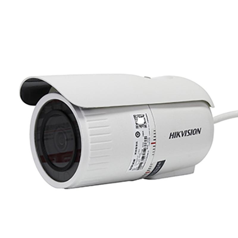 Веб-камеры Артикул 624078633203