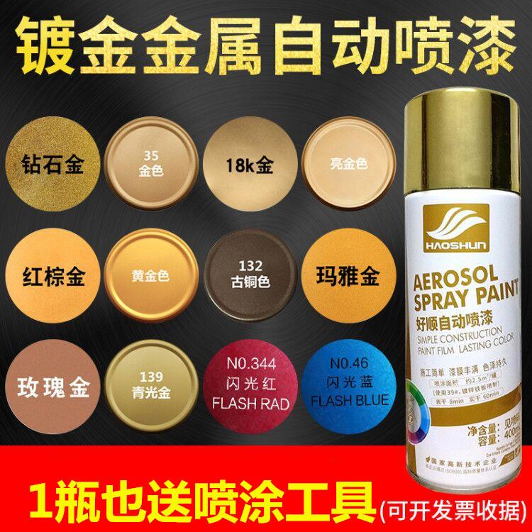 Лакокрасочные изделия Артикул 620440427807