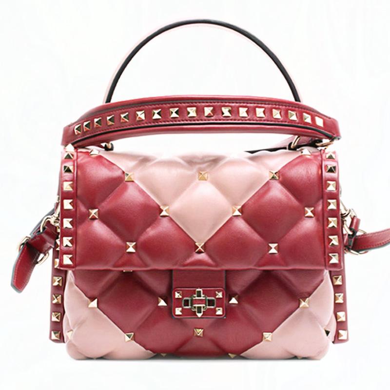 Кожаные сумки Артикул 571800578801