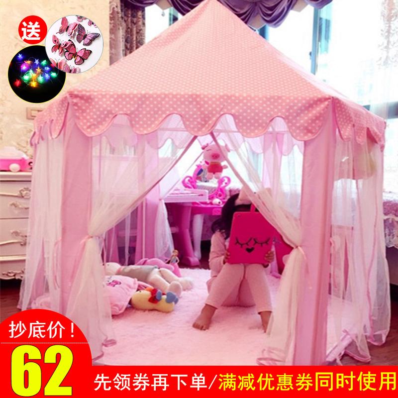 福彩双色球预测大红门 下载最新版本官方版说明