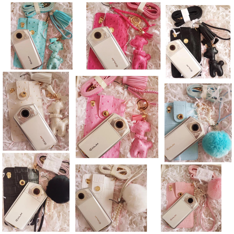 Самому заказать артефакт TR750 камера пакет TR80 страус пакет красивая картинка M6/V4/M4/T8 мобильный телефон в кармане корпус телефона