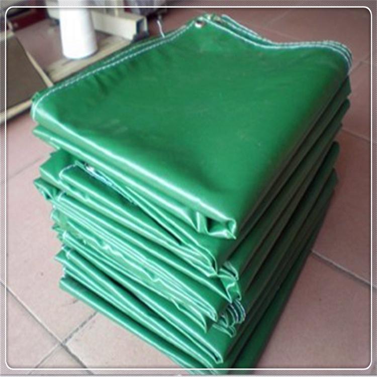 Навес рука дождевик крышка товары ткань взять пролить брезент навес холст холст обработка брезент оптовая торговля производство стандарт