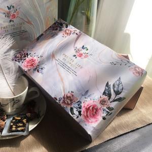 纯手工制作装阿胶糕包装盒子手提袋500g一斤的外礼盒高档250g半斤