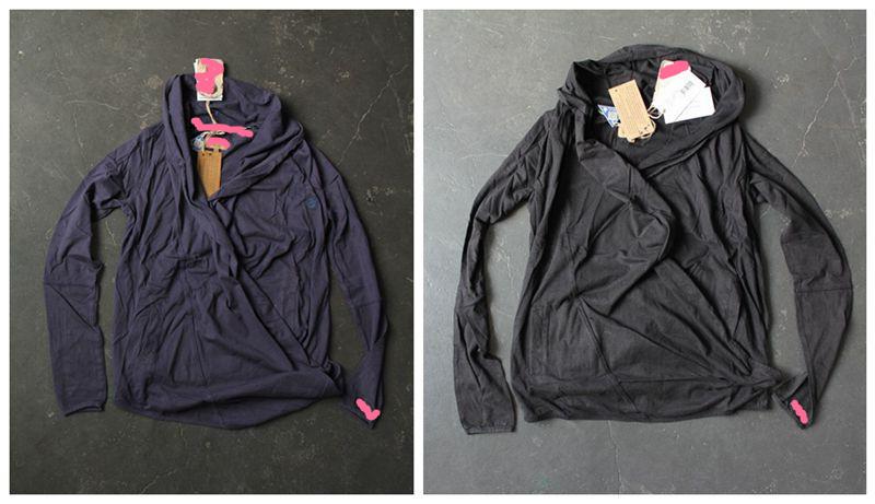 中性美 冷峻范 女装 长袖 重工重料 一款可以玩的外套  3309