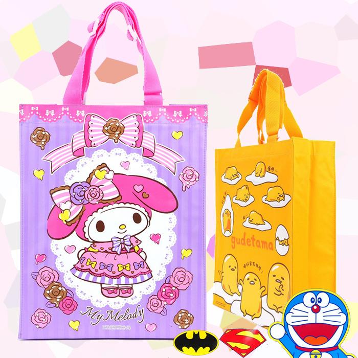Текстильные сумки Артикул 40350271489