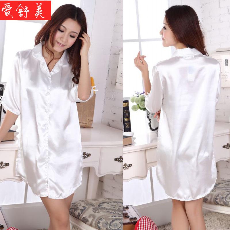Эротические пижамы Артикул 520955981183