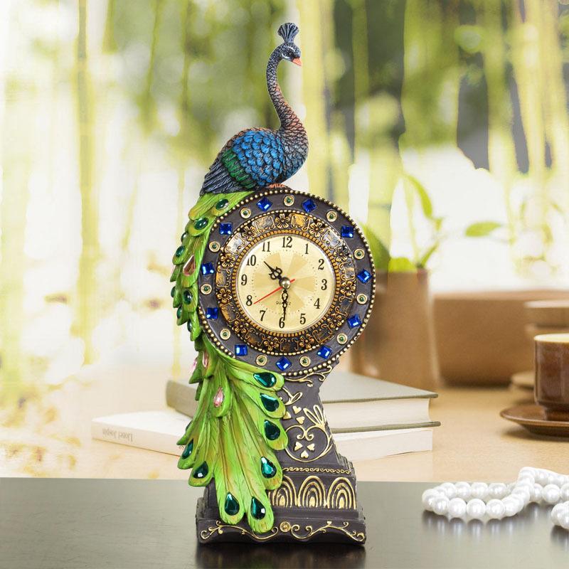 Настольные часы Артикул 17820943699