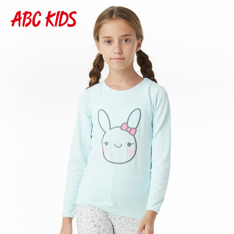 女童小童女孩兒童居家服