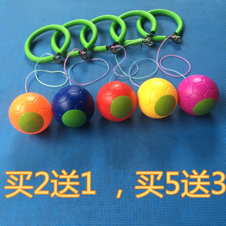 Детский сад ребенок смысл система устройство лесоматериалы перейти перейти мяч прыжки мяч на открытом воздухе один нога качели ступня мяч ступня перейти мяч фитнес игрушка