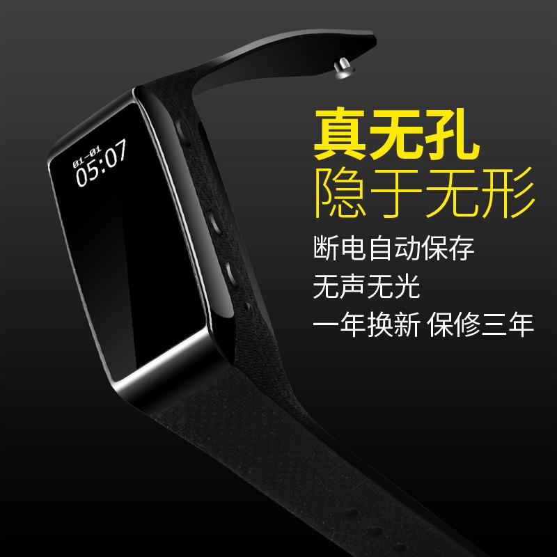 日本进口 sanada眼镜擦拭巾手机手表摄像机清洁擦镜布 5个装