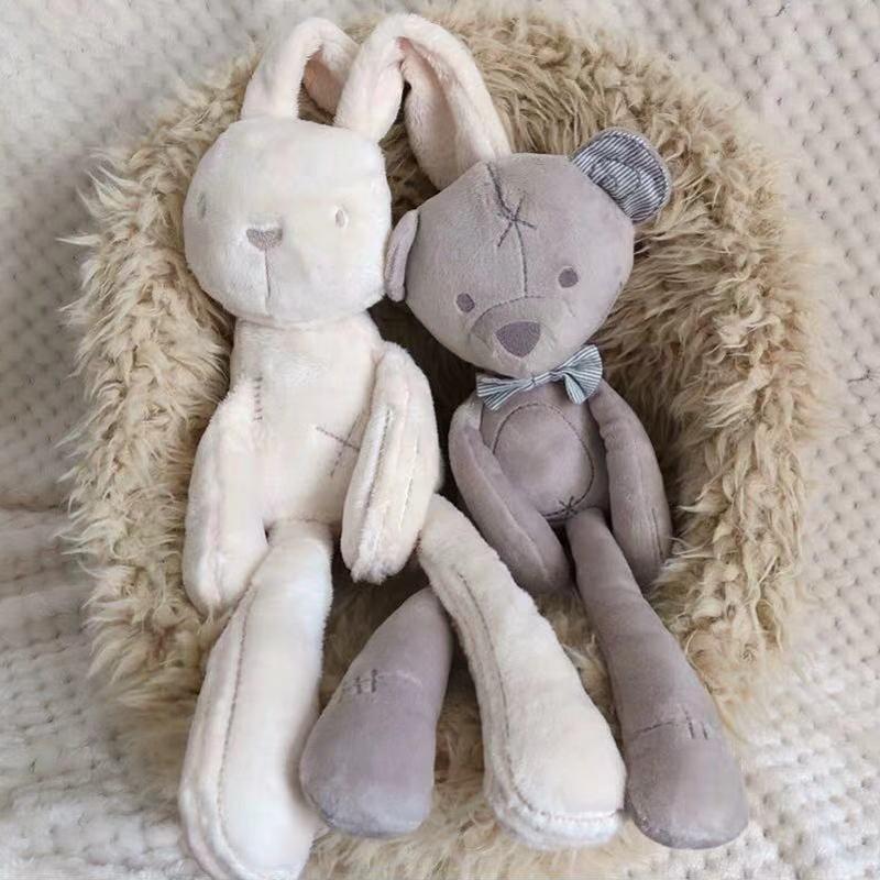 Мягкие игрушки Артикул 565721128025