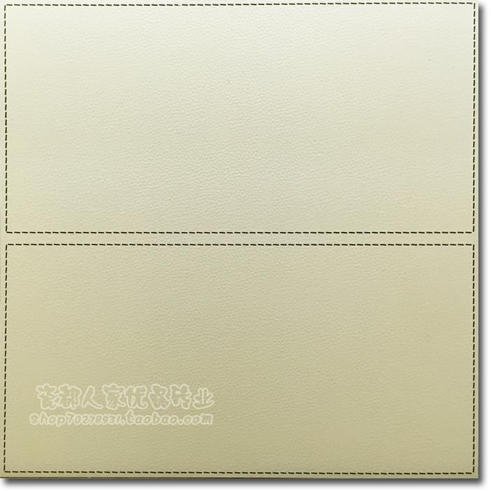 皮纹砖仿古砖600防滑地砖背景墙墙砖深棕色米黄色黑色满包邮