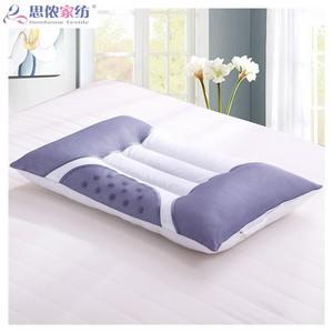决明子枕头 单人枕芯 颈椎枕头睡觉专用 枕头芯枕头护劲椎 助睡眠