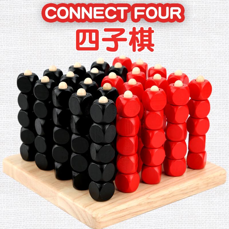 Китайские шашки / Нарды Артикул 601788248249