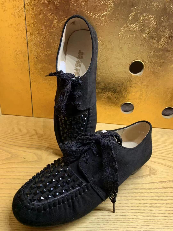 Женская обувь Артикул 600179624667